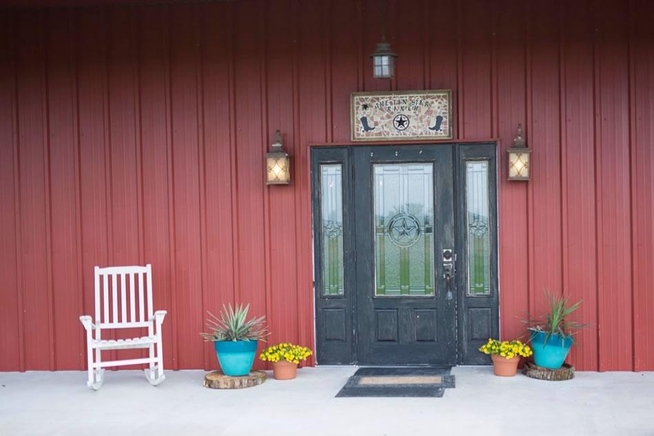 ... Tin Spur Ranch   Wedding Venue For Victoria Texas ...